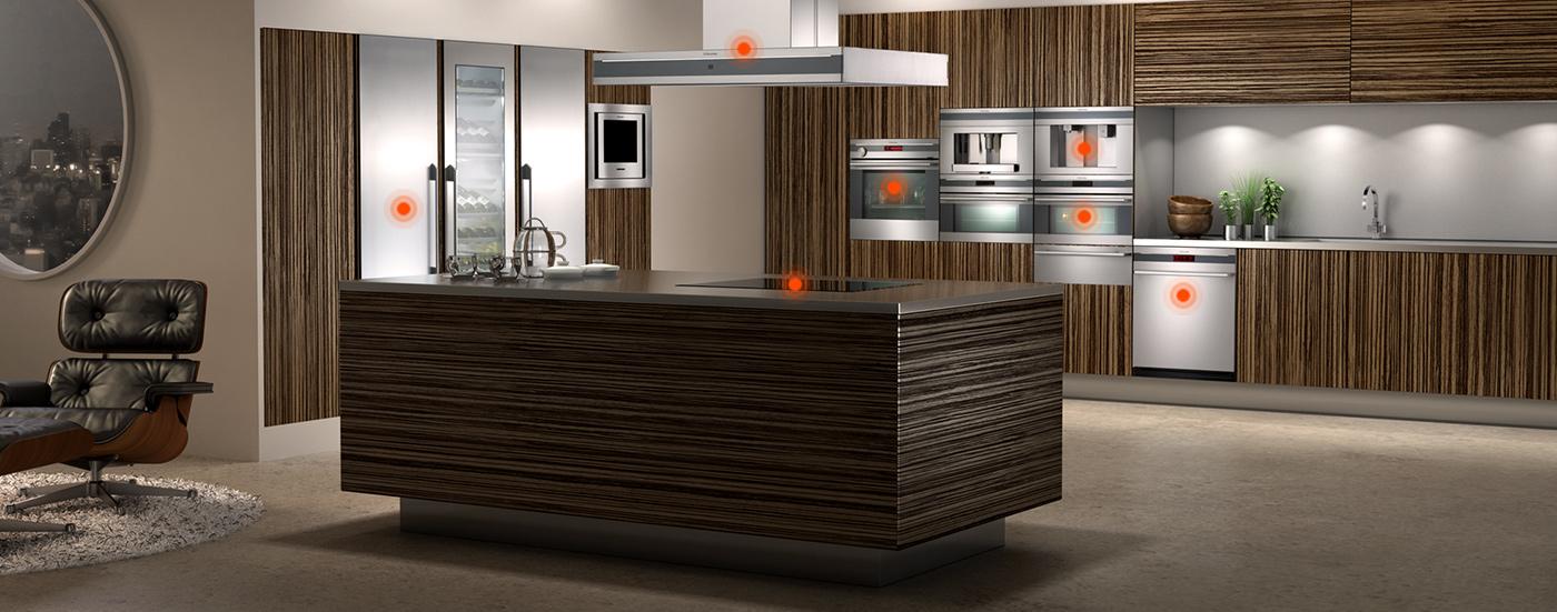 elux_kitchen_aeg