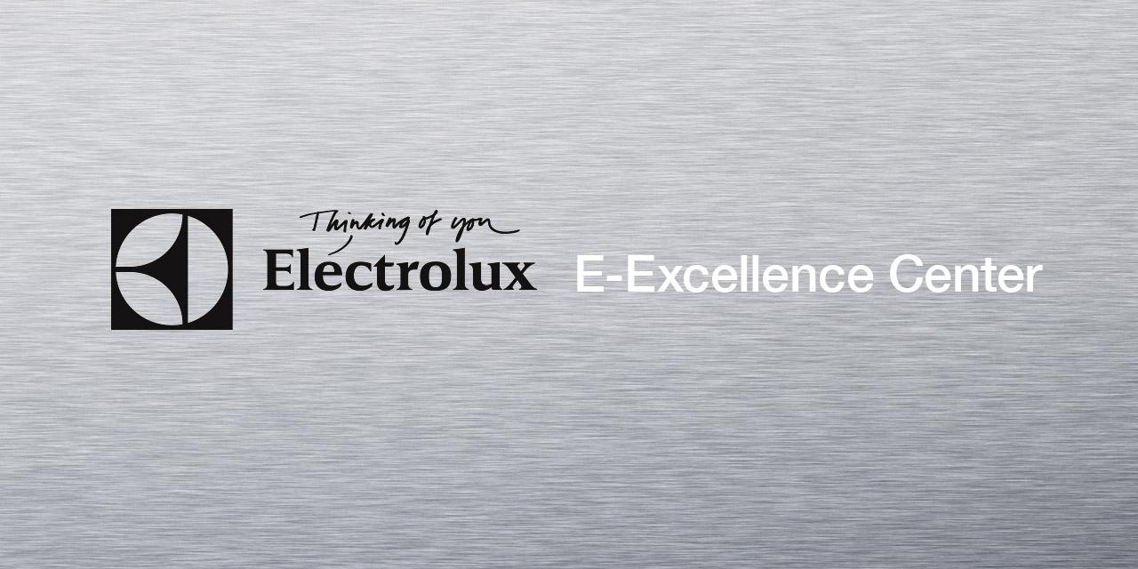 E-Excellence Center